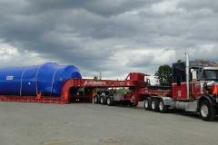 heavy-haul2-2