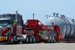 heavy-haul1-2
